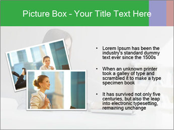 0000082267 PowerPoint Templates - Slide 20