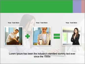 0000082267 PowerPoint Template - Slide 22