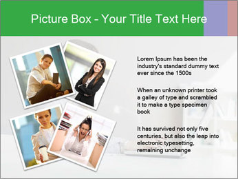 0000082267 PowerPoint Template - Slide 23