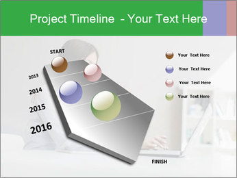 0000082267 PowerPoint Template - Slide 26