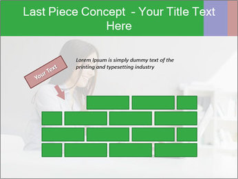 0000082267 PowerPoint Template - Slide 46