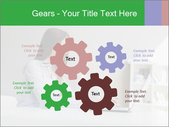 0000082267 PowerPoint Template - Slide 47