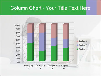 0000082267 PowerPoint Template - Slide 50