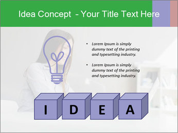 0000082267 PowerPoint Template - Slide 80