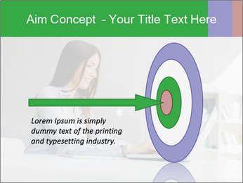 0000082267 PowerPoint Template - Slide 83