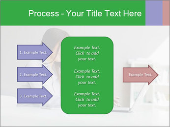 0000082267 PowerPoint Template - Slide 85