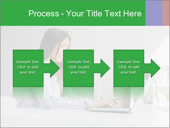 0000082267 PowerPoint Template - Slide 88