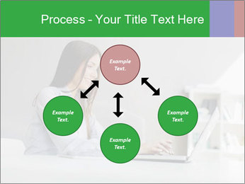 0000082267 PowerPoint Template - Slide 91