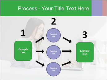 0000082267 PowerPoint Template - Slide 92