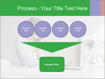 0000082267 PowerPoint Template - Slide 93