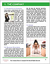 0000082267 Word Templates - Page 3