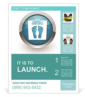 0000082268 Poster Template