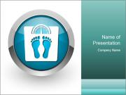 0000082268 PowerPoint Templates