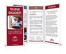 0000082269 Brochure Templates