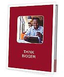 0000082269 Presentation Folder