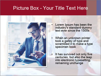 0000082269 PowerPoint Templates - Slide 13