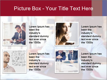 0000082269 PowerPoint Templates - Slide 14