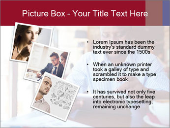 0000082269 PowerPoint Templates - Slide 17