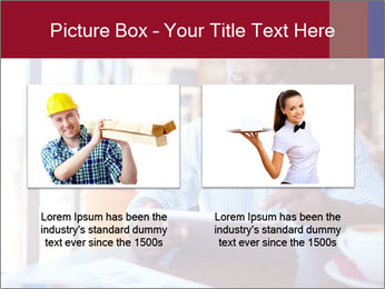 0000082269 PowerPoint Templates - Slide 18