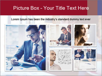 0000082269 PowerPoint Templates - Slide 19