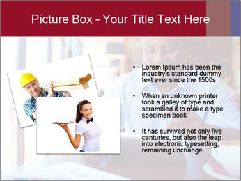 0000082269 PowerPoint Templates - Slide 20