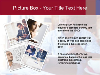 0000082269 PowerPoint Templates - Slide 23