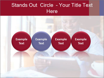 0000082269 PowerPoint Templates - Slide 76