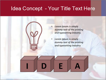 0000082269 PowerPoint Templates - Slide 80