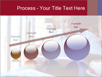 0000082269 PowerPoint Templates - Slide 87