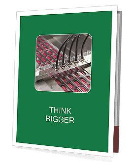 0000082270 Presentation Folder