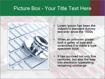 0000082270 PowerPoint Template - Slide 13