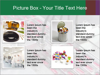 0000082270 PowerPoint Template - Slide 14