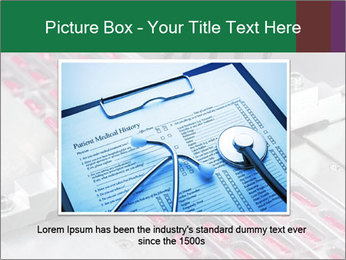 0000082270 PowerPoint Template - Slide 16