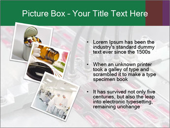 0000082270 PowerPoint Template - Slide 17