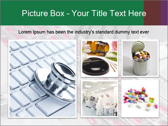 0000082270 PowerPoint Template - Slide 19