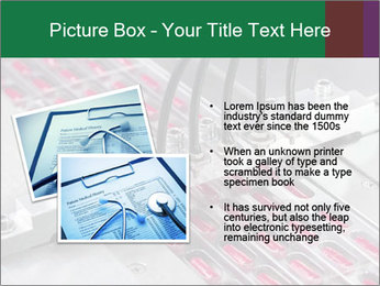 0000082270 PowerPoint Template - Slide 20