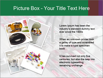 0000082270 PowerPoint Template - Slide 23