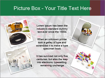 0000082270 PowerPoint Template - Slide 24