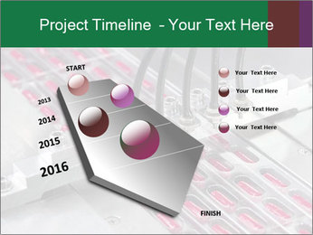 0000082270 PowerPoint Template - Slide 26