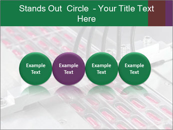 0000082270 PowerPoint Template - Slide 76