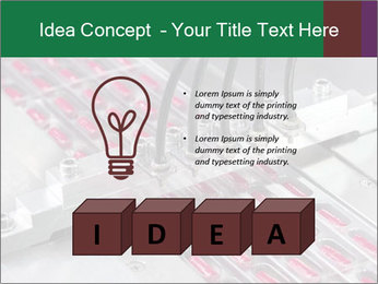 0000082270 PowerPoint Template - Slide 80