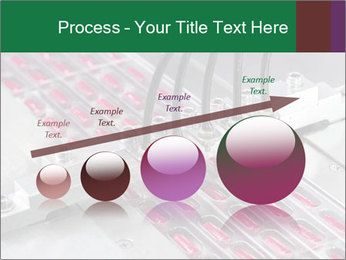 0000082270 PowerPoint Template - Slide 87
