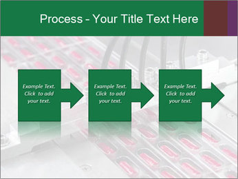 0000082270 PowerPoint Template - Slide 88