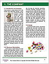 0000082270 Word Template - Page 3