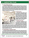 0000082270 Word Template - Page 8