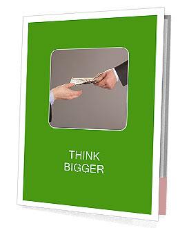 0000082271 Presentation Folder