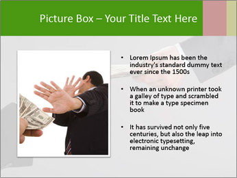 0000082271 PowerPoint Templates - Slide 13