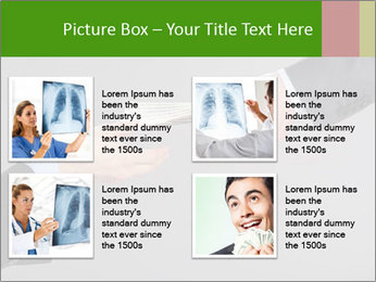 0000082271 PowerPoint Templates - Slide 14