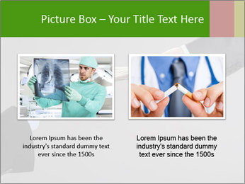 0000082271 PowerPoint Templates - Slide 18