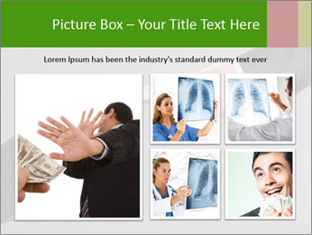 0000082271 PowerPoint Templates - Slide 19